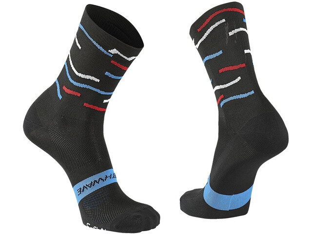 Northwave Waves Socks black